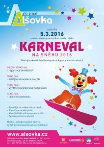 Alsovka_karneval_2016.zmenena-velikost