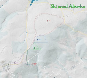Mapa_jak_svine1 kopie.zmenena-velikost