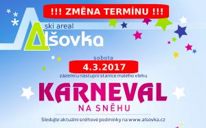 kARNEVAL_ZMENA