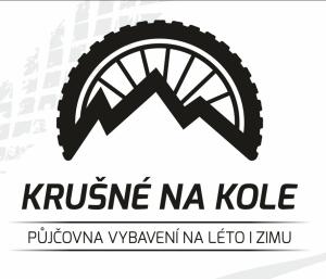logo_als_web